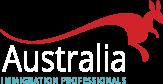 Australia site logo